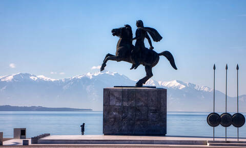 Από το καλοκαίρι το άρθρο περί «μακεδονικής μειονότητας» – Στο BBC η ελληνική επιστολή διαμαρτυρίας