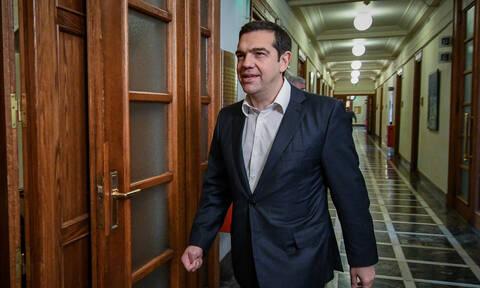 Αλέξης Τσίπρας: Ποιους θα πάρει και ποιους θα αφήσει στο δρόμο για τη σοσιαλδημοκρατία