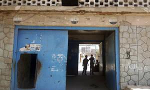 Υεμένη: Απελευθερώθηκε Αμερικανός όμηρος έπειτα από 18 μήνες