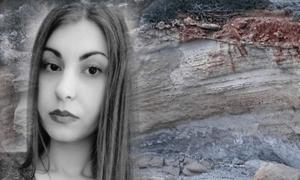Υπόθεση Τοπαλούδη: «Αυτοί είναι οι βιαστές της Ελένης - Κυκλοφορούν ελεύθεροι»