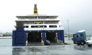 Καιρός: Κανονικά τα δρομολόγια των πλοίων στις περισσότερες περιοχές - Πού δεν εκτελούνται