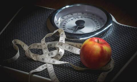 Η μόδα μιας επικίνδυνης δίαιτας κερδίζει οπαδούς: Μία εβδομάδα χωρίς φαγητό