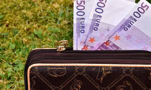Βόλος: Έχασε μέσα σε λίγη ώρα 5.000 ευρώ - Αυτό ήταν το μοιραίο λάθος του