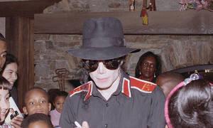 Καταιγιστικές εξελίξεις: Έτσι δρούσε ο Μάικλ Τζάκσον - Τι αποκαλύπτει αστυνομικός