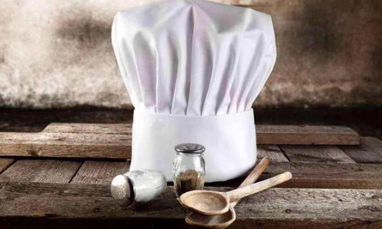 Αυτή είναι η απόλυτη συνταγή που θα σε κάνει... Μaster Chef (video)