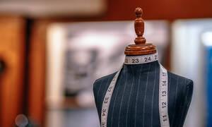 Σε ποια βουλευτή του ΣΥΡΙΖΑ πρότειναν να διαφημίζει γυναικεία ρούχα