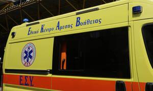 Τραγωδία στα Τρίκαλα: Νεκρός δημοτικός υπάλληλος από ηλεκτροπληξία – Ήταν πατέρας ενός παιδιού