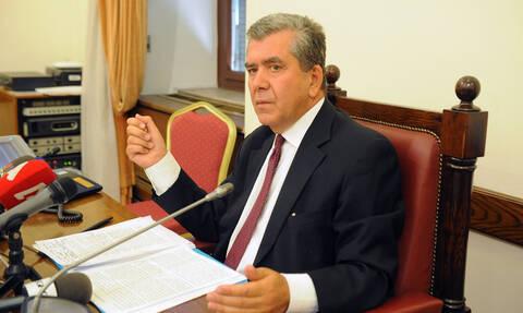 Μητρόπουλος στο Newsbomb.gr: Στον «αέρα» η αύξηση του κατώτατου μισθού - Τι συμβαίνει με το νέο νόμο