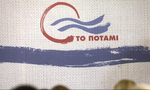 Εκλογές 2019- Ποτάμι: Αυτοί είναι οι 14 πρώτοι υποψήφιοι ευρωβουλευτές