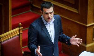 Πιστεύετε ότι ο ΣΥΡΙΖΑ θα γίνει το νέο ΠΑΣΟΚ;