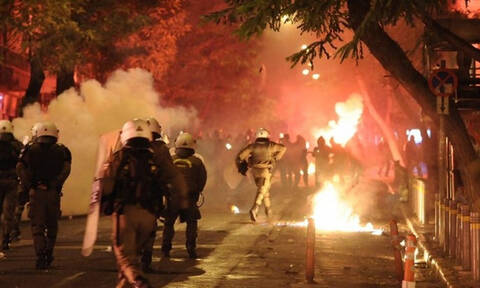 Το ελληνικό ντέρμπι με το μεγαλύτερο μίσος και από τα Παναθηναϊκός-Ολυμπιακός