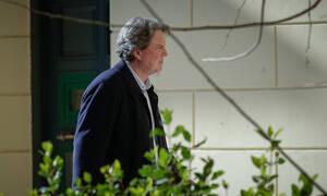 Καταδικάστηκε για ασέλγεια εις βάρος ανηλίκων ο πρώην βουλευτής της ΝΔ Νίκος Γεωργιάδης