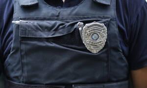 Άγριο ξύλο μεταξύ ενστόλων στην Αστυνομική Διεύθυνση Μαγνησίας