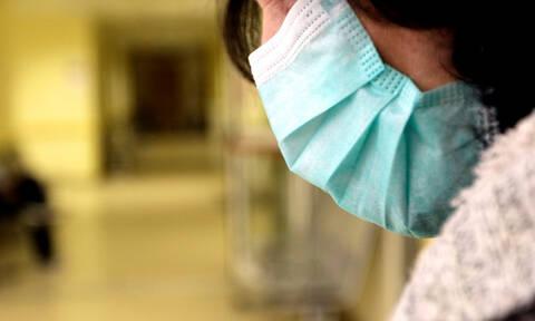 Προσοχή! Δείτε τι θα ισχύσει για τις απουσίες λόγω γρίπης