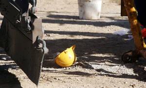 Τραγικός θάνατος για 28χρονο στην Ερμιονίδα: Έπιασε καλώδια και κάηκε ζωντανός