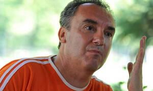 «Βρώμικη» προπαγάνδα από το «Ουράνιο Τόξο»: Αμφισβητεί την ελληνικότητα 500 χωριών