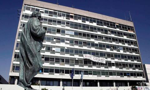 Θεσσαλονίκη: Καθηγητής του ΑΠΘ καταγγέλλει προπηλακισμό από μερίδα φοιτητών