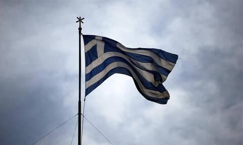Greek budget shows primary surplus of 729 mln euros in Jan.