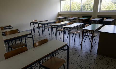 Γρίπη: Αυτά ισχύουν για τις απουσίες των μαθητών - Δείτε ποιες σβήνονται