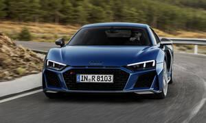 Ποια είναι τα πιο «γκουκλαρισμένα» υπερ-αυτοκίνητα στον κόσμο;