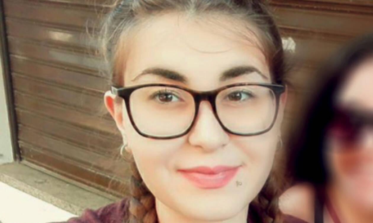 Ραγδαίες εξελίξεις στην υπόθεση Τοπαλούδη: Στην Ασφάλεια οι τρεις φερόμενοι βιαστές της (vid)
