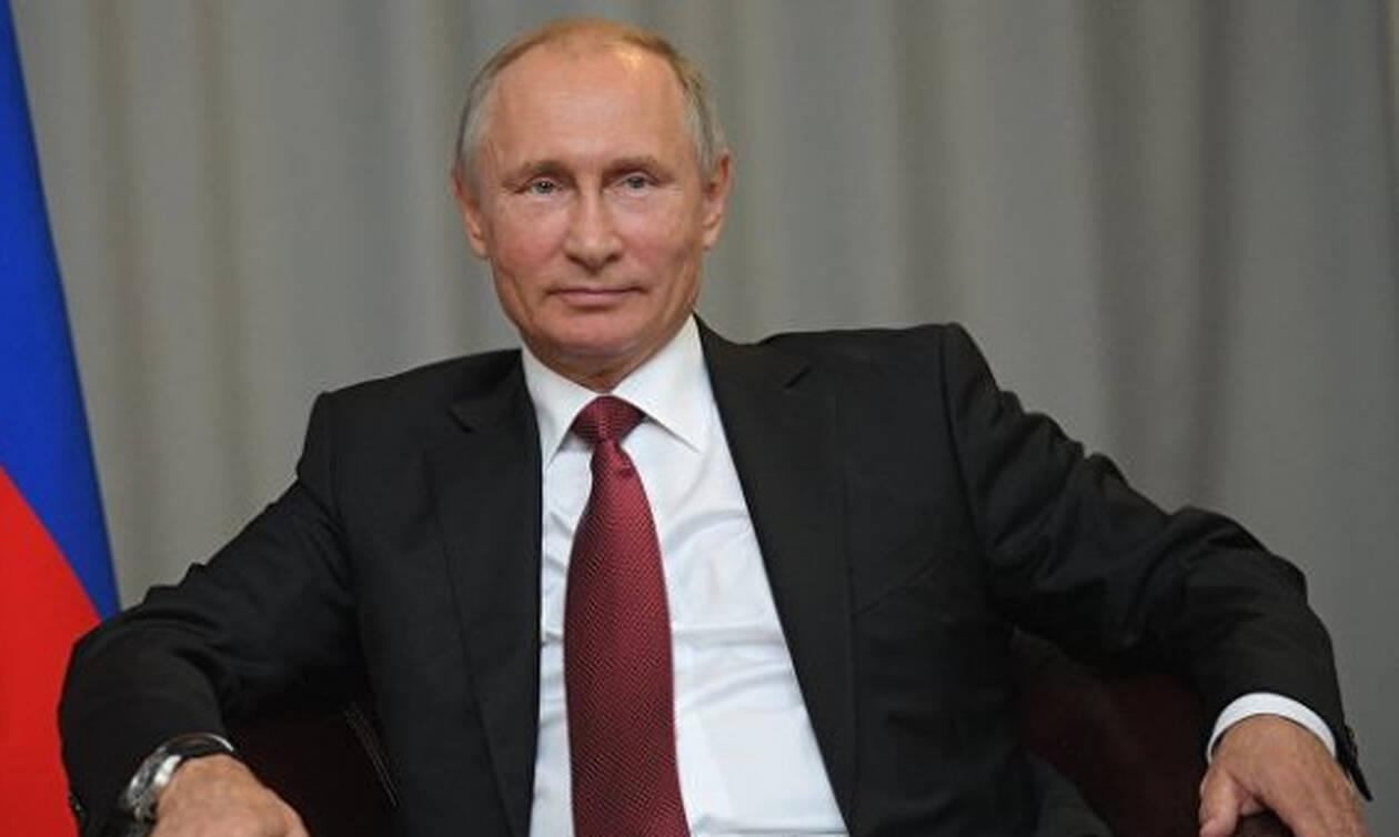 Путин поручил кабмину принять меры по снижению ипотечной ставки до 8% годовых и ниже