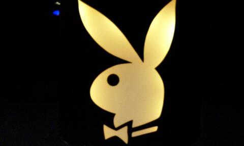 Νεκρό βρέθηκε πρώην «κουνελάκι» του Playboy (photos)