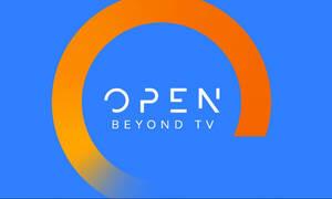 Τηλεοπτική «βόμβα»: Τα «έσπασε» με ANT1 και πάει στο OPEN (pics)