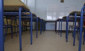 После избиения преподавателя кипрские учебные заведения проводят протесты
