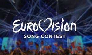 Eurovision 2019: Τι δίνουν τα στοιχήματα για Ελλάδα και Κύπρο