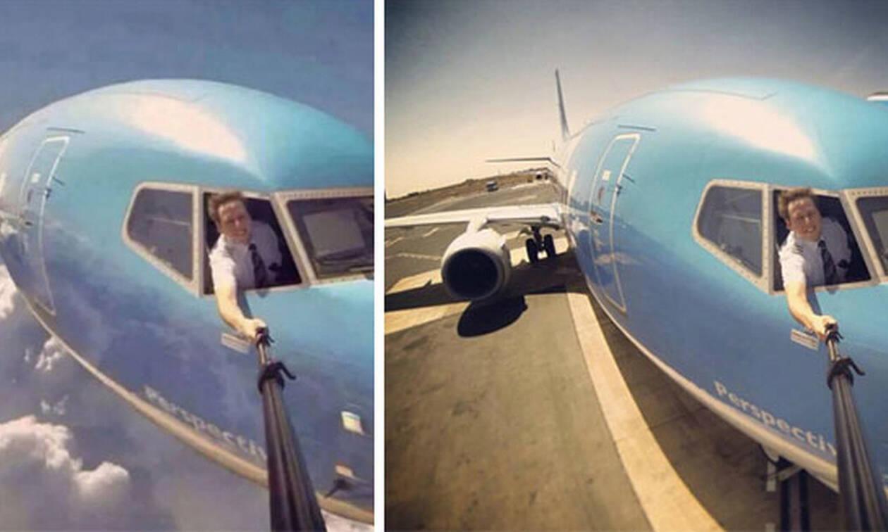 Απογοήτευση: 15 πασίγνωστες φωτογραφίες που τελικά ήταν ψεύτικες!