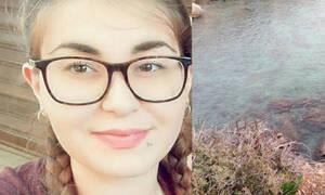 Ραγδαίες εξελίξεις στην υπόθεση Τοπαλούδη: Ο βιασμός συνδέεται με τη δολοφονία της Ελένης