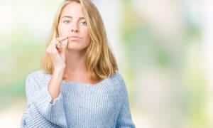 Γιατί οι μυστικοπαθείς βλάπτουν την υγεία τους;