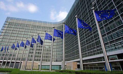 Μπλόκο της Κομισιόν στη δόση του 1 δισ. στην Ελλάδα - Κίτρινες κάρτες για δάνεια και ληξιπρόθεσμα