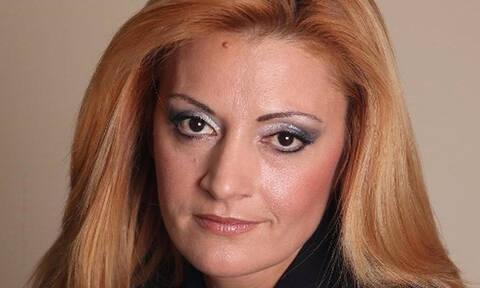 Νόμος Κατσέλη - Αριάδνη Νούκα στο Newsbomb.gr: «Θολό» το τοπίο ως προς το εάν θα δοθεί παράταση