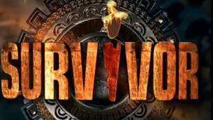 Survivor spoiler διαρροή: Ποια ομάδα θα κερδίσει το σημερινό (27/02) έπαθλο; (vid)