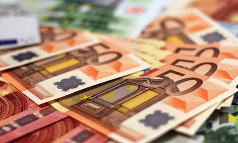 ΑΑΔΕ - Φορολοταρία: Πως μπορείτε να δείτε αν κερδίσατε (Πίνακες με οδηγίες)