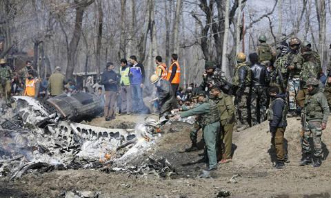 Παγκόσμιος τρόμος: Τύμπανα πολέμου μεταξύ Ινδίας - Πακιστάν