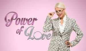 Καταγγελία - σοκ για το Power of Love! Ερωτική επαφή παικτών σε ξενοδοχείο!