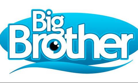 Νεκρή παίκτρια του Big Brother - Είχε «προβλέψει» το θάνατό της (pics)
