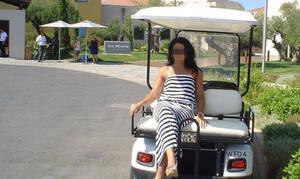 Νέες αποκαλύψεις για τη δολοφονία του καρδιολόγου στην Κρήτη