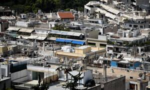 Προστασία πρώτης κατοικίας: «Λευκός καπνός» για το νέο νόμο Κατσέλη