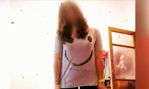 Ρόδος: Ανατριχιαστική μαρτυρία για το βιασμό της 19χρονης με αναπηρία
