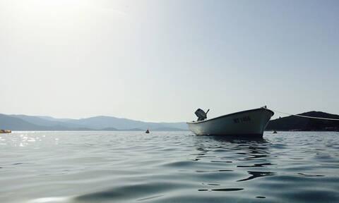 Θάνατος - σοκ για Έλληνα ναυτικό στη Χίο: Πέθανε λίγο πριν ανεβεί στο πλοίο