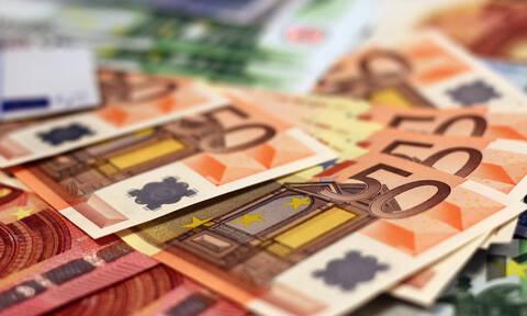 Λοταρία αποδείξεων: Σήμερα η κλήρωση - 1.000 τυχεροί θα κερδίσουν από 1.000 ευρώ