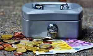 ΟΠΕΚΑ - Επίδομα παιδιού: Σήμερα πληρώνεται - Ποιοι θα το εισπράξουν