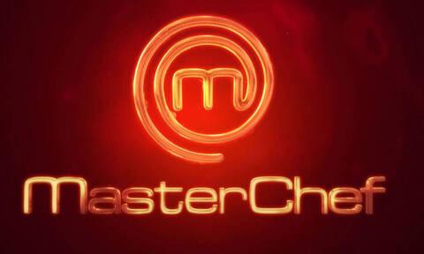 Χάμος στο MasterChef με «μεθυσμένο» παίκτη: Την «άκουσε» από τα κρασιά - Οι ατάκες... φωτιά (pics)