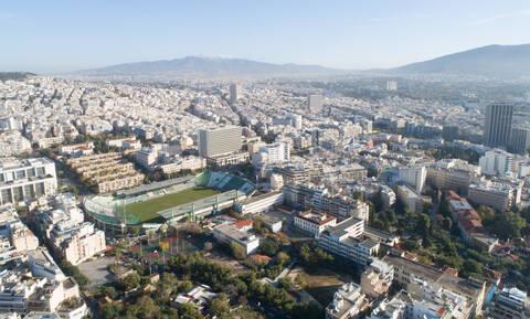 Κτηματολόγιο: Τι αλλάζει για ενστάσεις και διορθώσεις - Πότε ανοίγει το γραφείο στην Αθήνα