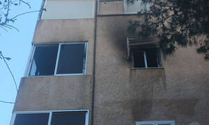 Βάρκιζα: Συγκλονίζουν οι μαρτυρίες στο Newsbomb.gr για την τραγωδία - Της είχε πεθάνει και άλλο μωρό