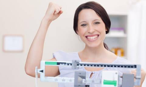 Ινουλίνη: Τι είναι και πώς θα σας βοηθήσει να χάσετε βάρος (pics)